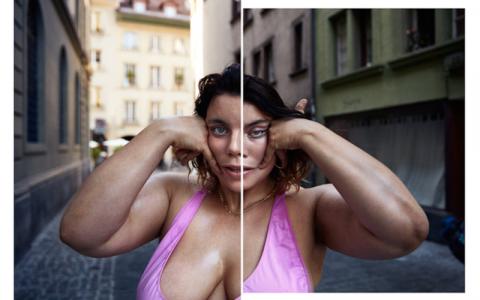 Teresa Vittucci